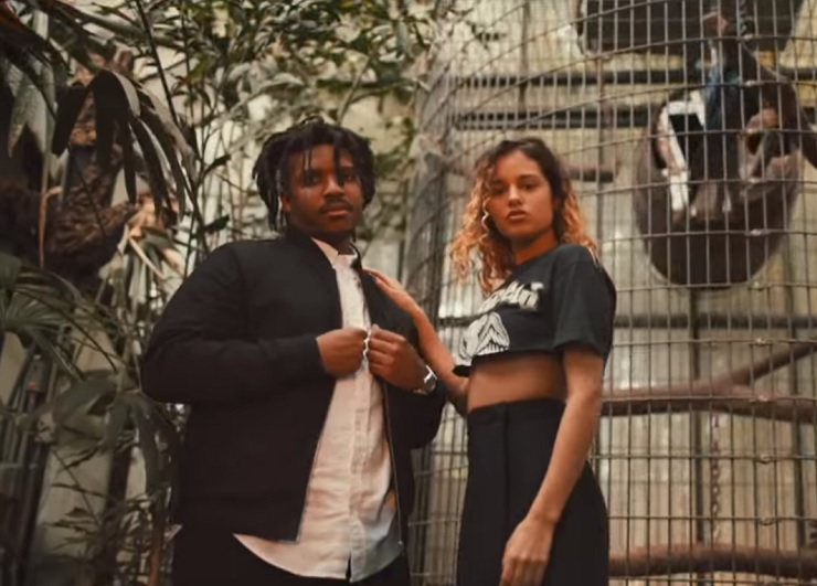 "Father ""Vamp"" (ft. Tommy Genesis) (video)"