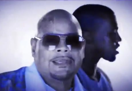 "Fat Joe Pride N Joy"" (ft. Kanye West, Mos Def, DJ Khaled, Jadakiss, Busta Rhymes, Roscoe Dash, Miguel) (video)"