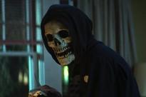 Fresh Frights: 2021's Best New Horror Films for Spooky Season