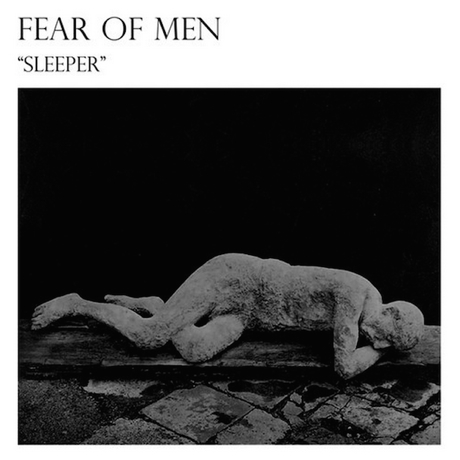 Fear of Men 'Sleeper' (Ty Segall cover)