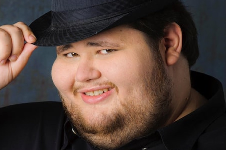 Jerry Messing of 'Fedora Guy' Meme Struggling with Paralysis Following COVID-19 Diagnosis