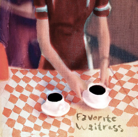 The Felice Brothers Return with 'Favorite Waitress'