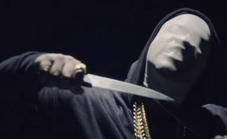 """A$AP Ferg """"Let It Bang"""" (ft. ScHoolboy Q) (video)"""