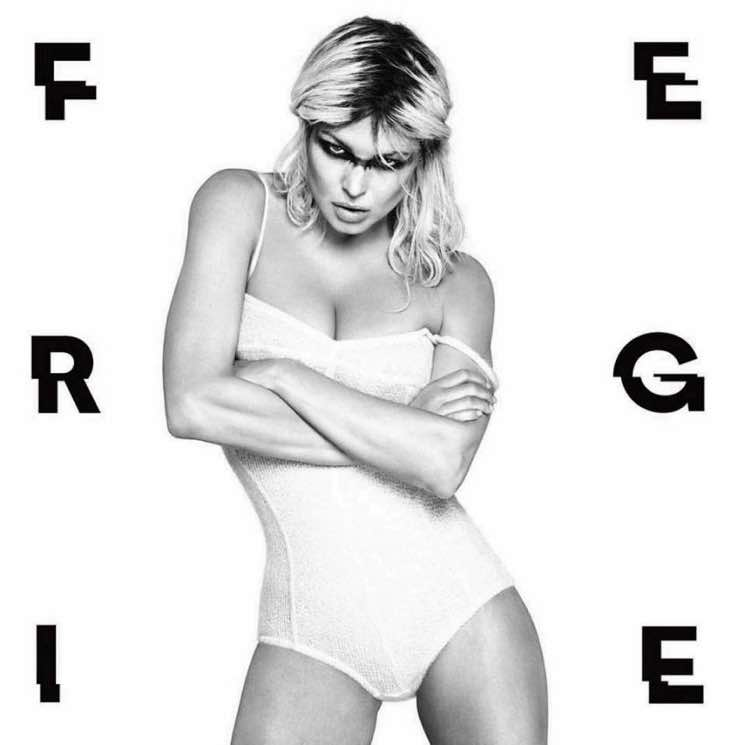 "Hear Fergie and Nicki Minaj Join Forces on ""You Already Know"""