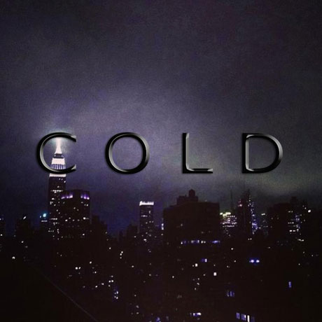 James Ferraro Readies 'COLD' Mixtape, Shares New Track