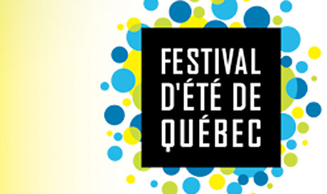 Festival d'été de Québec Brings Out the Black Keys, Wu-Tang Clan, MGMT, Weezer, Rush, Belle & Sebastian