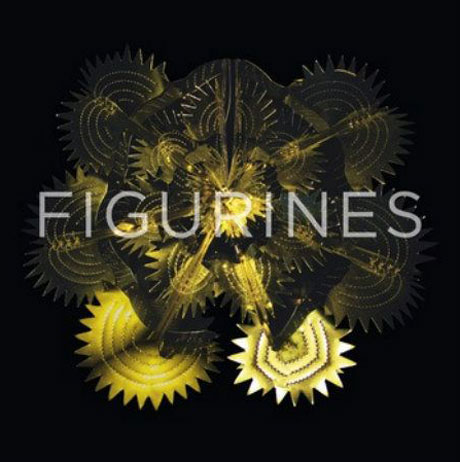 Figurines Return with New LP