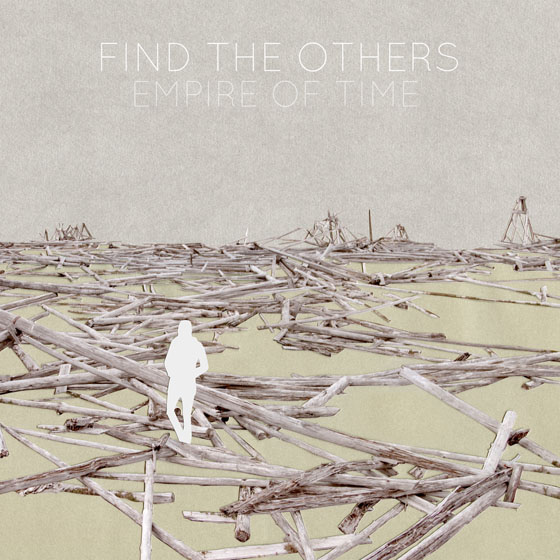 Find The Others Empire of Time