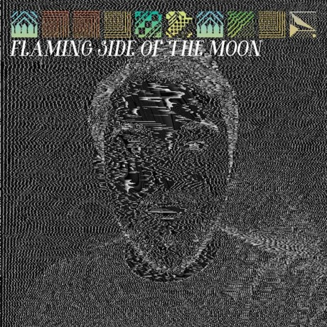 The Flaming Lips Release Pink Floyd Companion Album