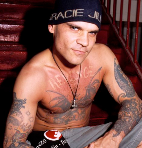 Harley Flanagan Opens Up on Cro-Mags Stabbing Incident