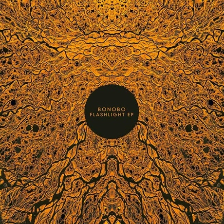 Bonobo Flashlight EP
