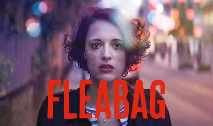 'Fleabag,' 'I Think You Should Leave,' Gary Gulman and Bowen Yang Among Comedy MVPs of 2019