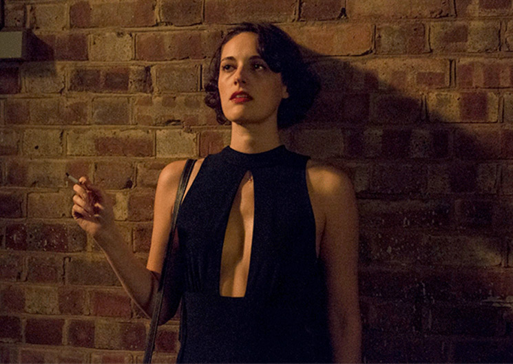 'Fleabag' Could Return One Day