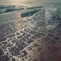 Fleet Foxes Joyfully Grapple with Their Legacy on 'Shore'