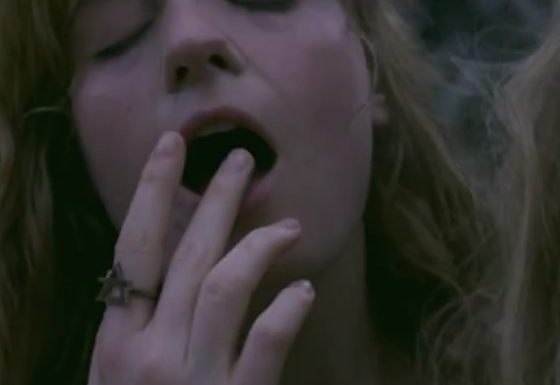 Florence and the Machine 'How Big, How Blue, How Beautiful' (video)