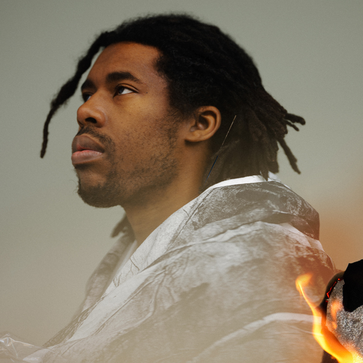 Flying Lotus Announces North American Tour, Shares New Song