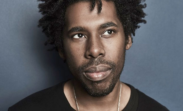 Flying Lotus Scores Eddie Alcazar's New 'Perfect' Film