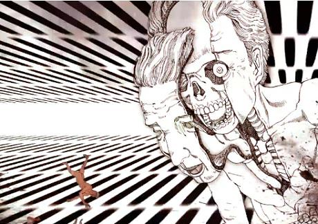 Flying Lotus 'You're Dead!' (album trailer)