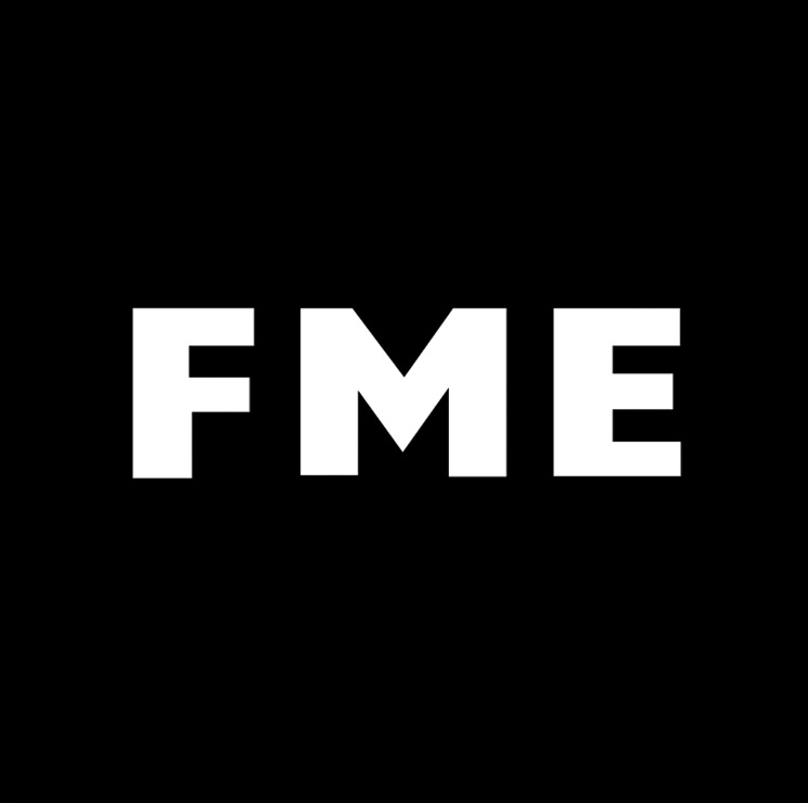 Quebec's FME Gets Jeanne Added, Kid Koala for 2019 Festival