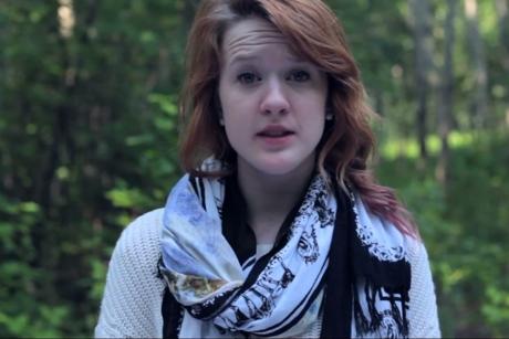 Friends of Foes 'Winter' (video)
