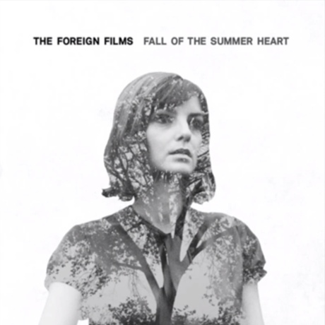 "The Foreign Films ""Fall of the Summer Heart"""