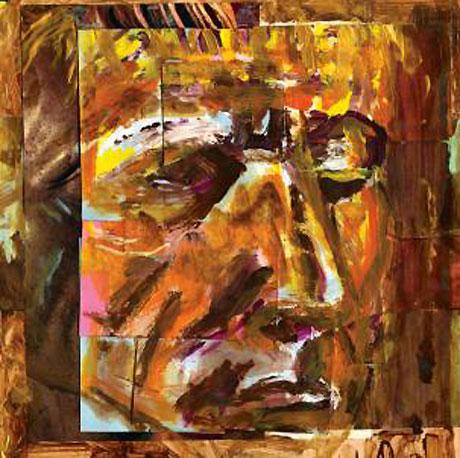 Blake Schwarzenbach's Forgetters Detail Debut Album