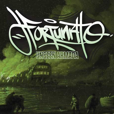 Fortunato Unseen Armada