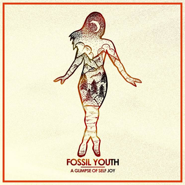 Fossil Youth A Glimpse of Self Joy