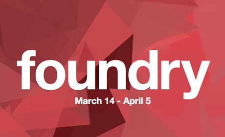 Foundry Announces 2014 Concert Series in Toronto with Four Tet, Carl Craig, Shed, Shigeto