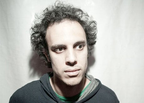 Four Tet NTS Radio mix
