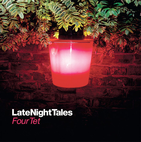 Four Tet Claims 'Late Night Tales' Reissue Isn't Authorized, Gives It Away for Free Online