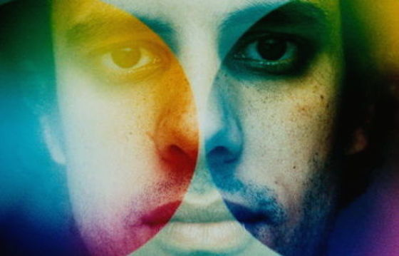 "Four Tet ""Fix You"" (Coldplay remix)"