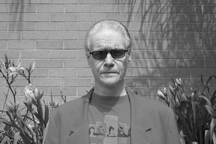 R.I.P. Legendary Producer Kim Fowley