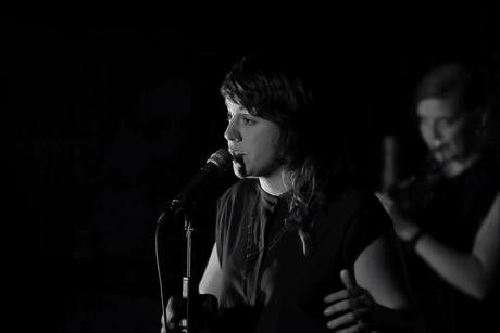 """Foxtrott """"Beyond Our Means"""" (live video)"""