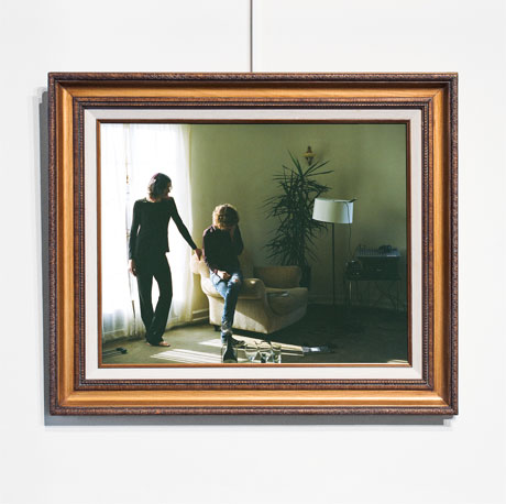 Foxygen Return with '...And Star Power' Double Album