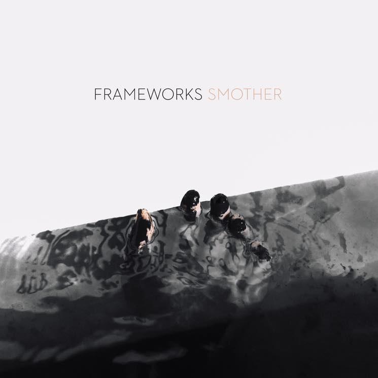 Frameworks  Smother