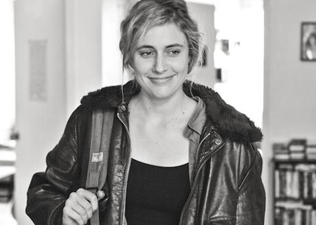 Frances Ha Noah Baumbach