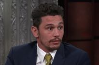 James Franco Settles Sexual Exploitation Lawsuit