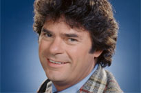 'WKRP in Cincinnati' Star Frank Bonner Dies at 79