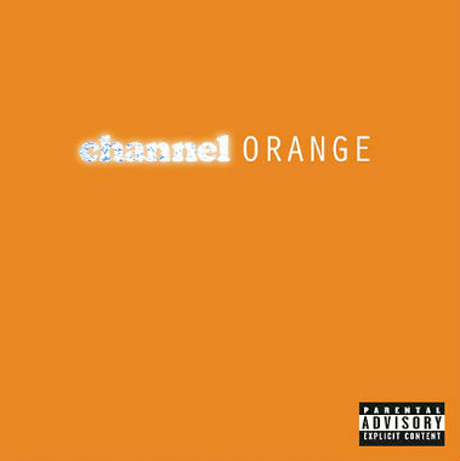 Frank Ocean's 'Channel Orange': A Track-by-Track Preview