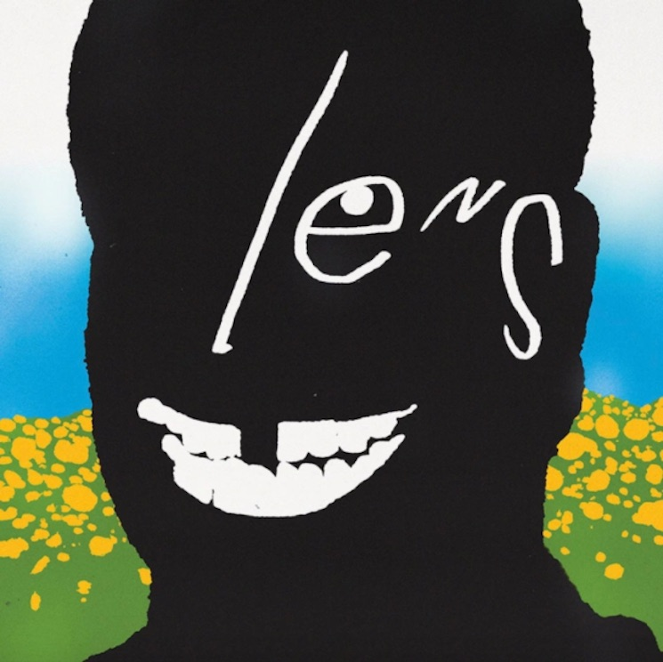 "Frank Ocean Teams Up with Travis Scott for Surprise Single ""Lens"""
