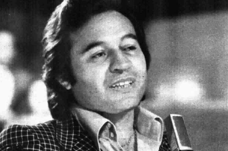 Italian Music Hero Fred Bongusto Dies at 84