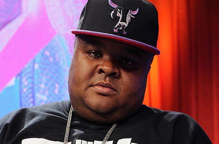 New York Rapper Fred the Godson Dies from Coronavirus