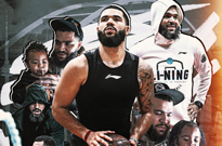 Toronto Raptor Fred VanVleet Is Getting His Own Documentary