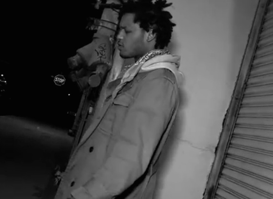 "Fredo Santana ""Half of It"" (video)"