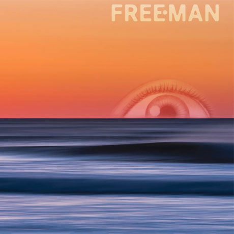 Ween's Aaron Freeman Announces New LP as FREEMAN