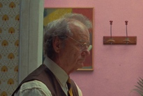 'The French Dispatch' Is the Most 'Wes Anderson' Wes Anderson Film Ever Directed by Wes Anderson