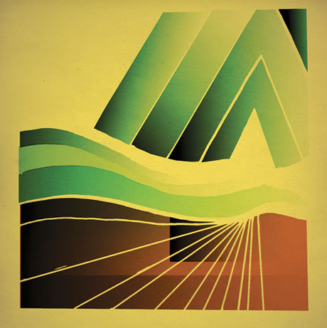 Friendly Fires Team Up with Andrew Weatherall and Timothy J Fairplay for Collaborative 12-inch