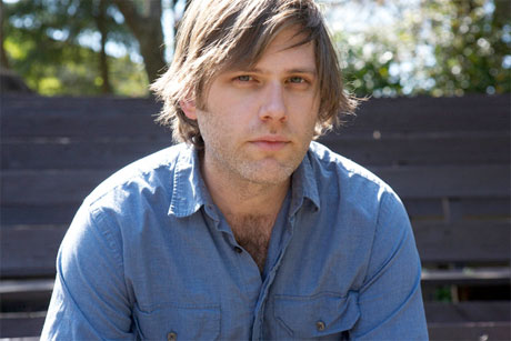 Fruit Bats Call It Quits