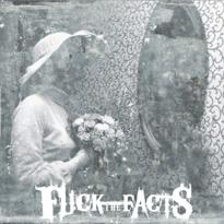Fuck the Facts Return with New Album 'Pleine Noirceur'